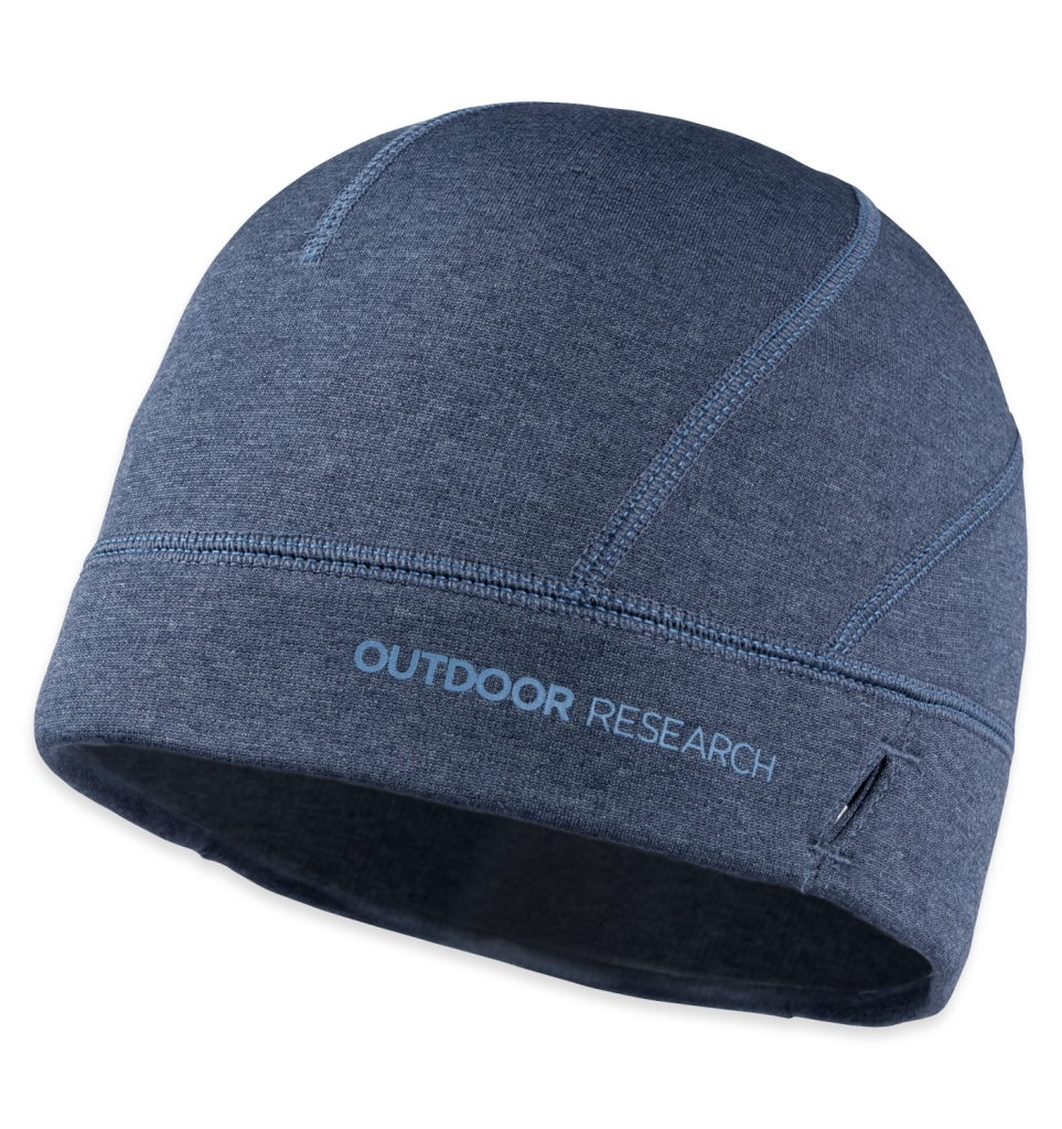 Outdoor Research Starfire Beanie Dusk-30