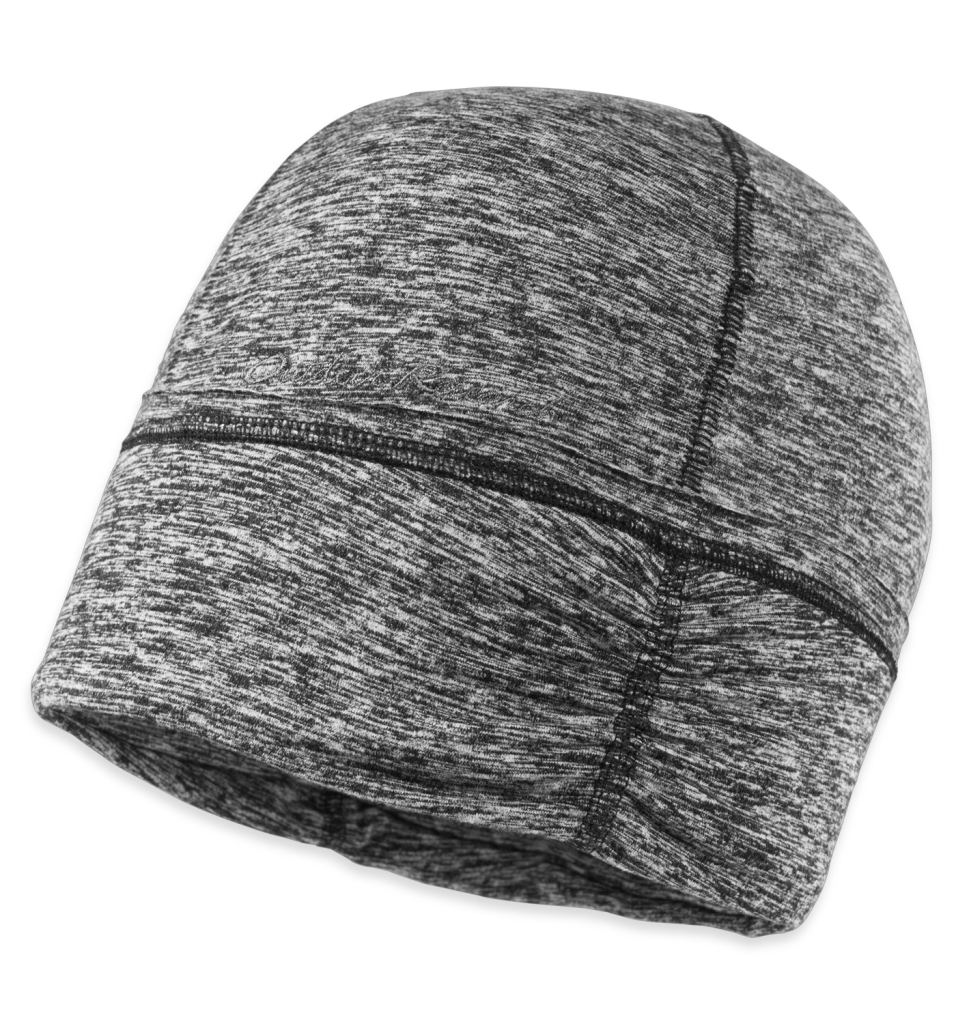 Outdoor Research Women's Melody Beanie Black-30