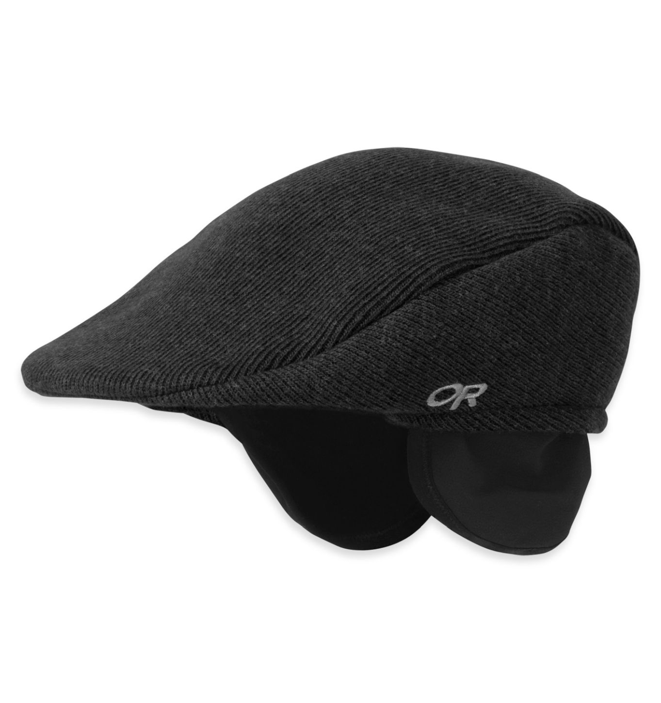 Outdoor Research Pub Cap black-30