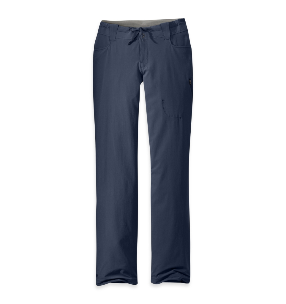 Outdoor Research Women's Ferrosi Pants night-30
