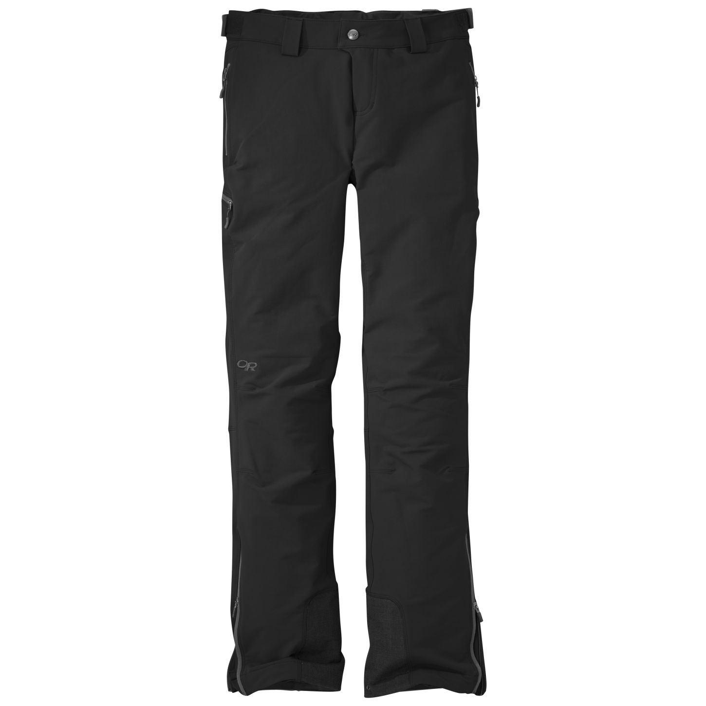 Outdoor Research Women's Cirque Pants black-30