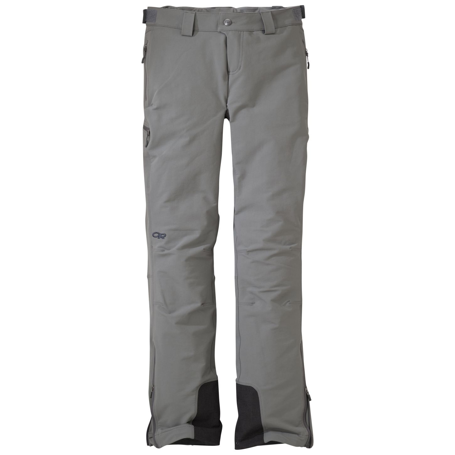 Outdoor Research Women's Cirque Pants pewter-30