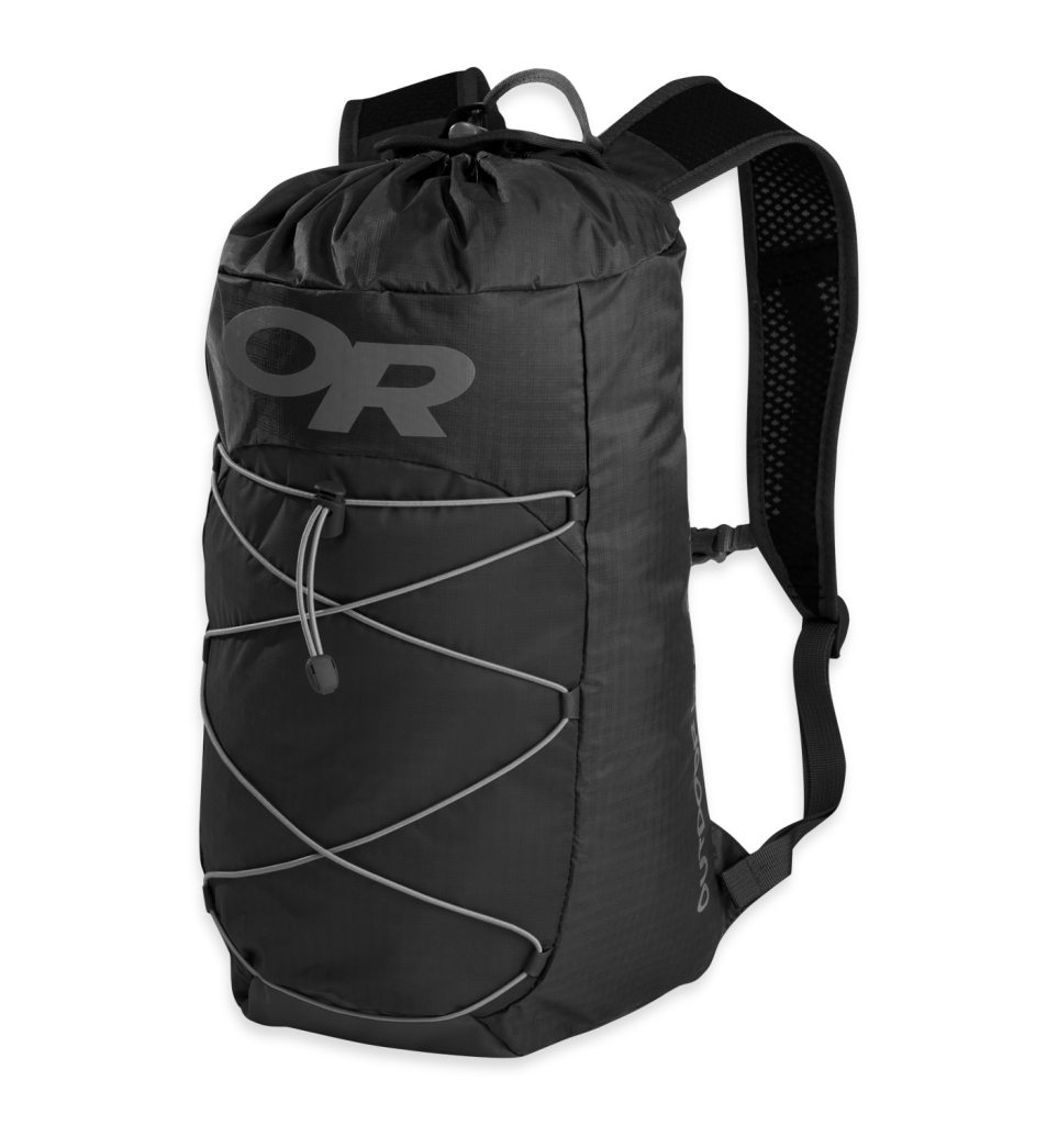 Outdoor Research Isolation Pack black-30