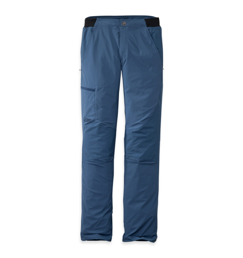 Outdoor Research Men's Ferrosi Crag Pants dusk-30