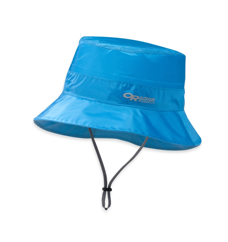 Outdoor Research Helium Rain Bucket hydro-30