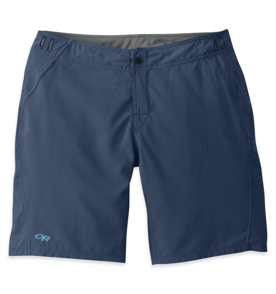 Outdoor Research Men's Backcountry Boardshorts indigo-30