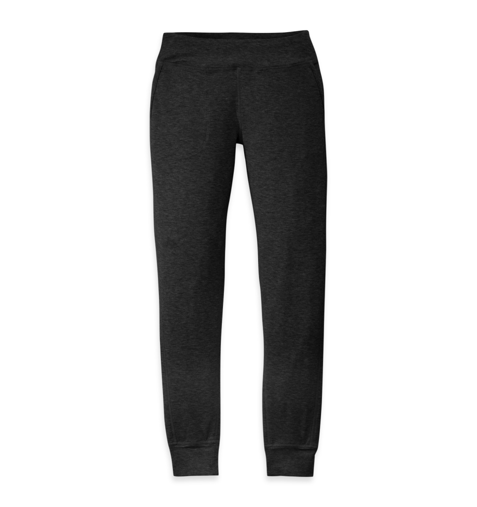 Outdoor Research Women's Petra Pants black-30
