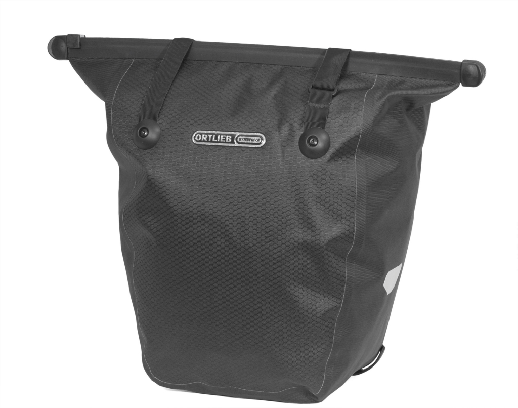 Ortlieb Bike-Shopper QL2.1 schiefer schwarz-30