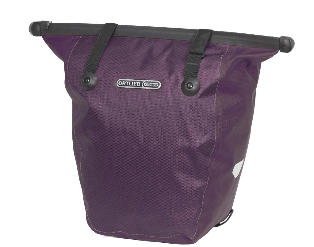 Ortlieb Bike-Shopper QL2.1 violett-30
