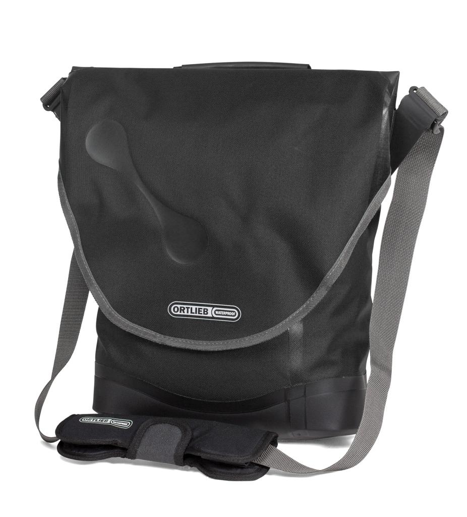 Ortlieb City-Biker QL2.1 schwarz-30