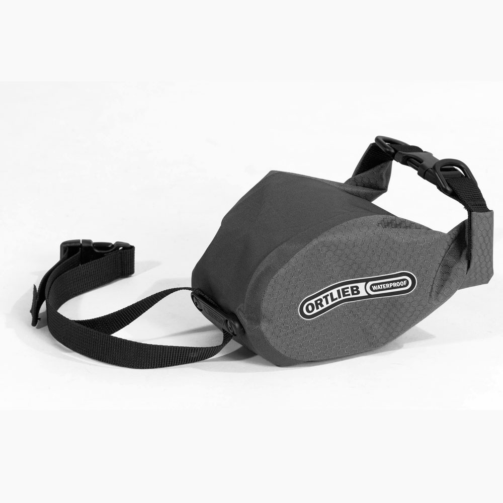 Ortlieb T-Pack schiefer schwarz-30