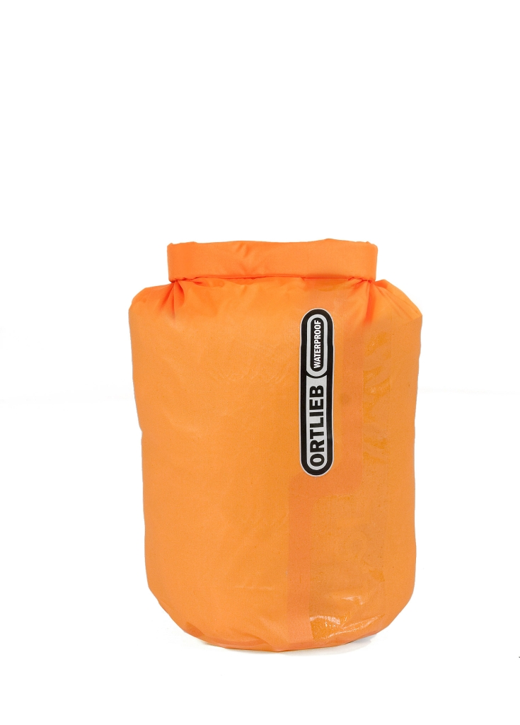 Ortlieb Packsack PS10 1,5 L orange-30