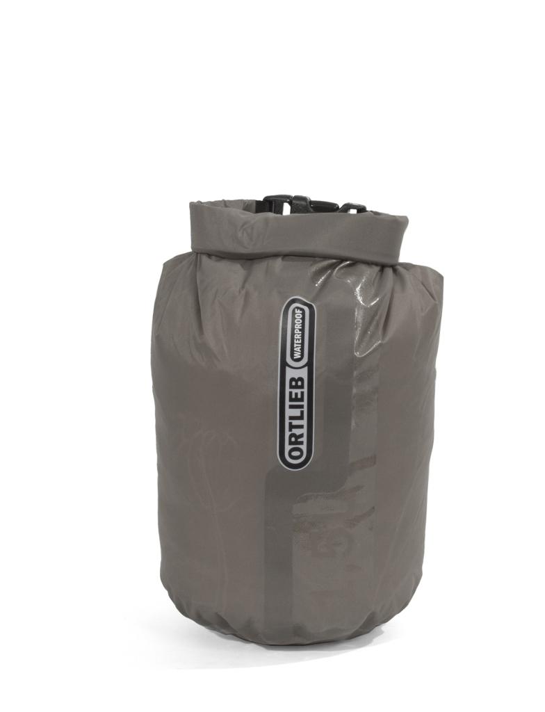 Ortlieb Packsack PS10 1,5 L dunkelgrau-30