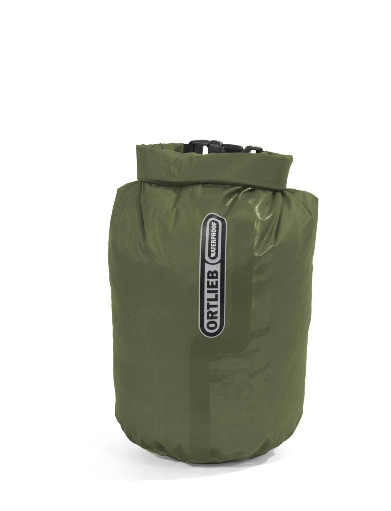 Ortlieb Packsack PS10 1,5 L oliv-30