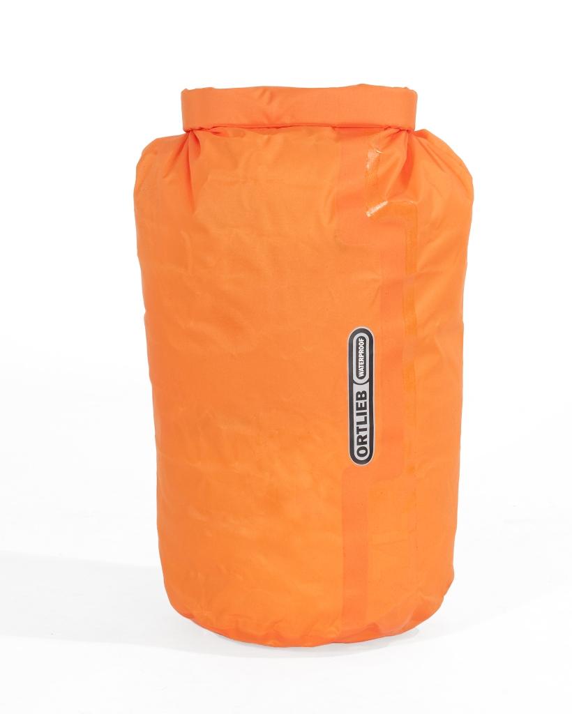 Ortlieb Packsack PS10 7 L orange-30