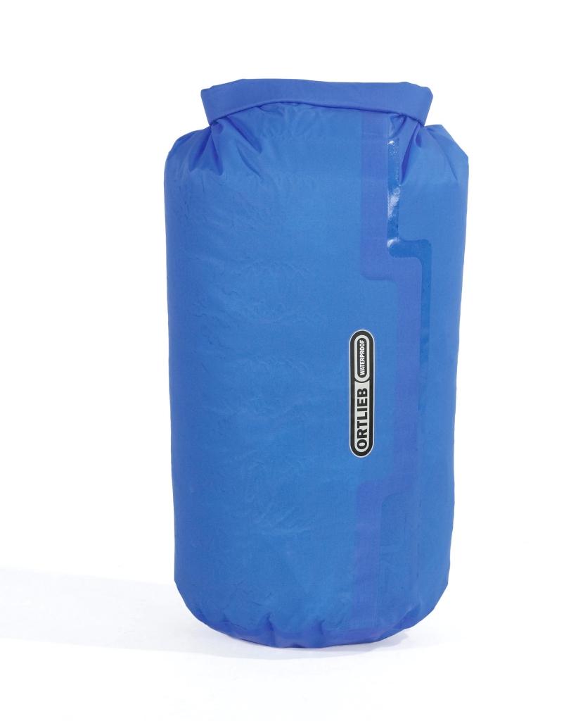 Ortlieb Packsack PS10 7 L ozeanblau-30
