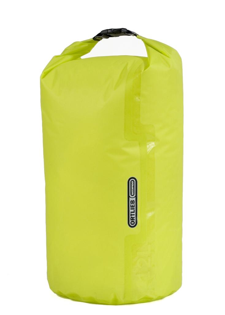 Ortlieb Packsack PS10 12 L hellgrün-30