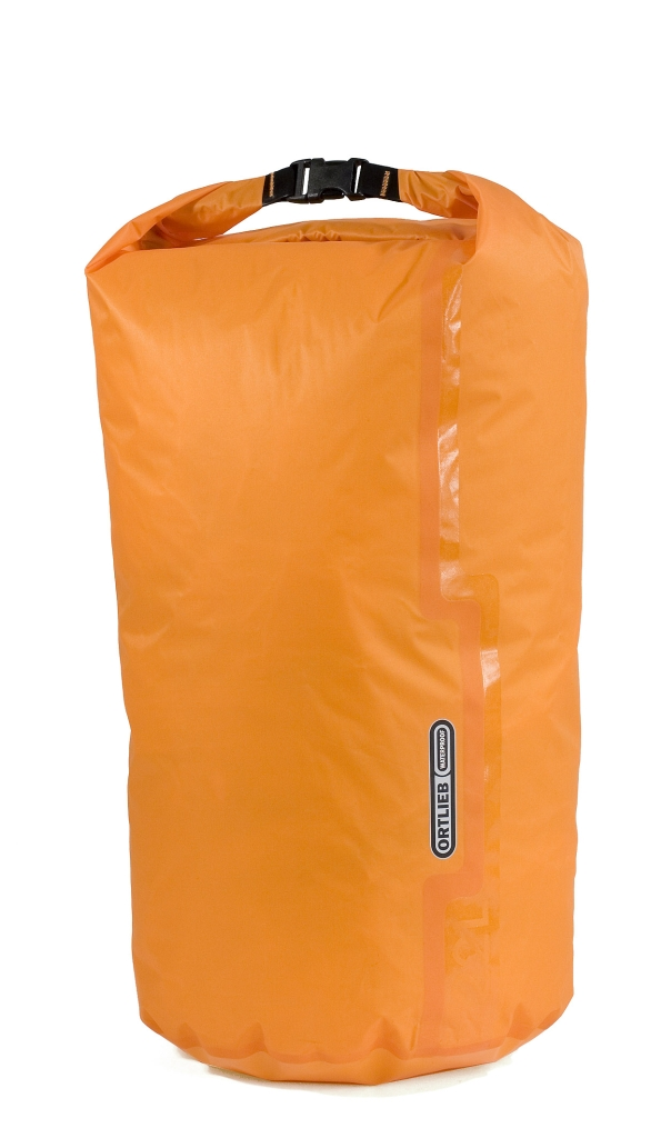 Ortlieb Packsack PS10 22 L orange-30