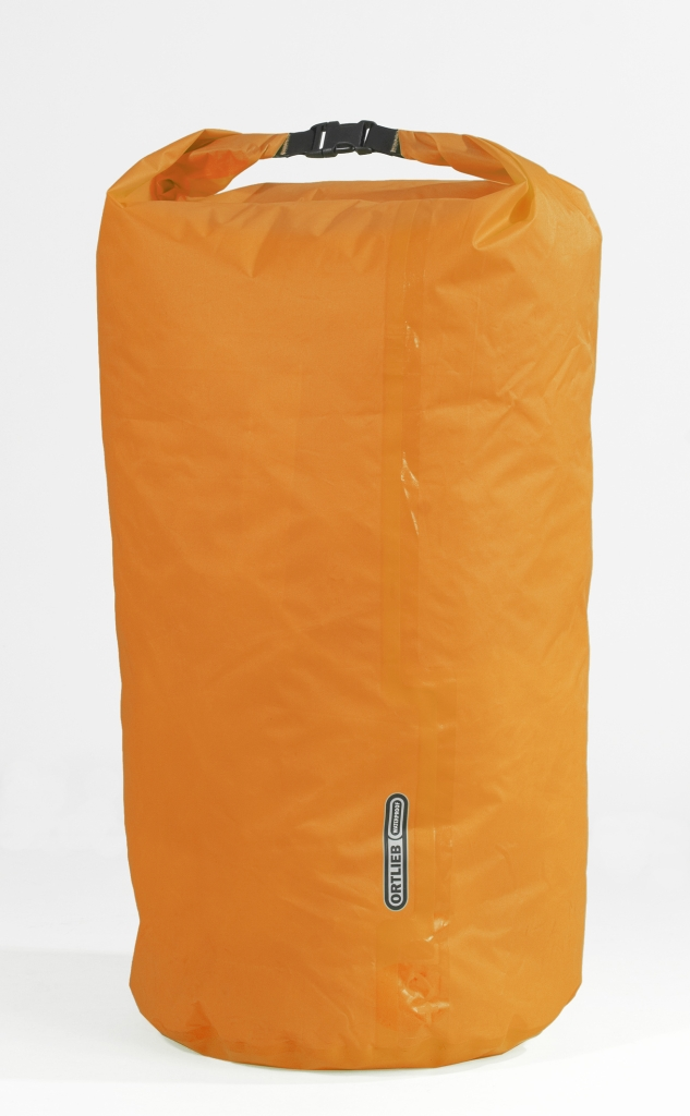 Ortlieb Packsack PS10 42 L orange-30