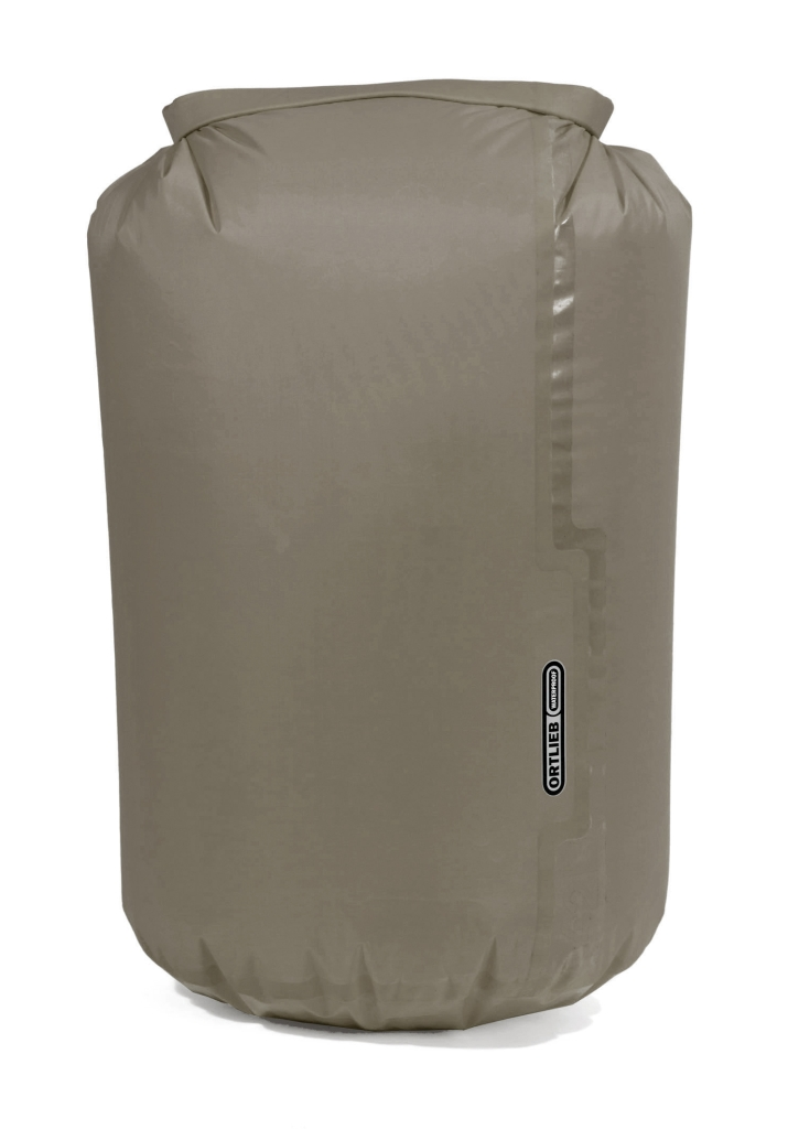 Ortlieb Packsack PS10 42 L dunkelgrau-30