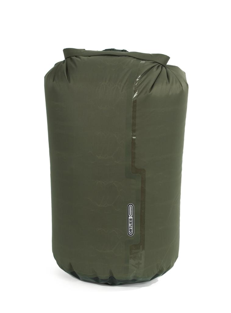 Ortlieb Packsack PS10 42 L oliv-30