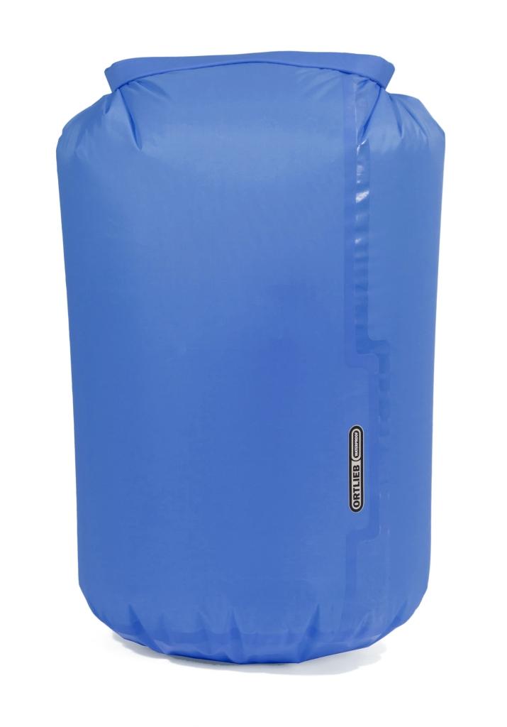 Ortlieb Packsack PS10 42 L ozeanblau-30