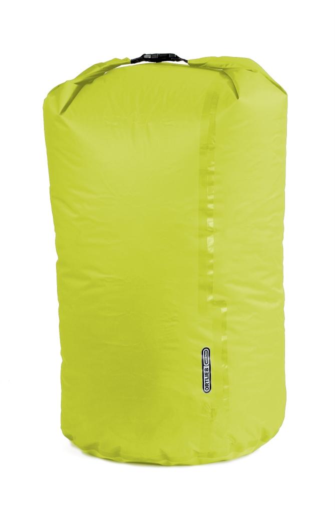 Ortlieb Packsack Ps10 hellgrün-30