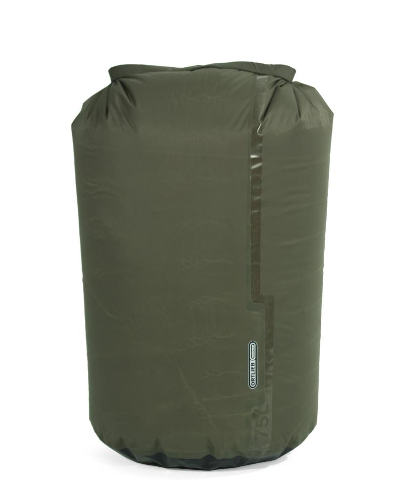Ortlieb Packsack Ps10 oliv-30