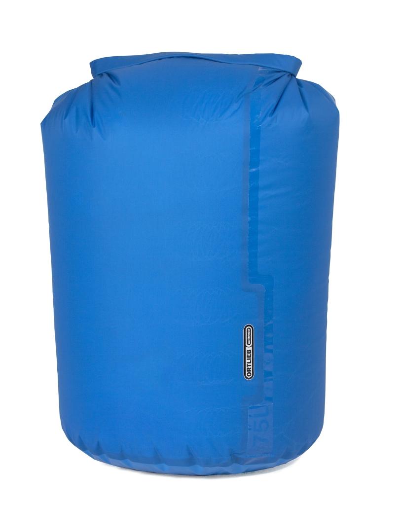 Ortlieb Packsack Ps10 ozeanblau-30