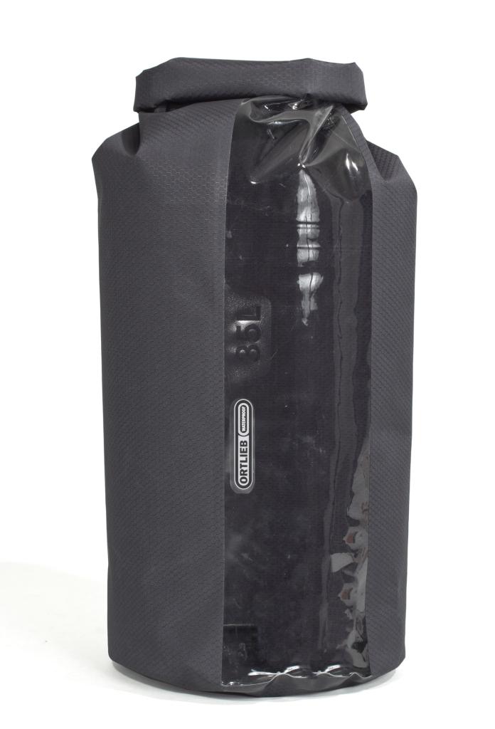 Ortlieb Packsack Mit Sichtstreifen PS21R 35 L schiefer-30