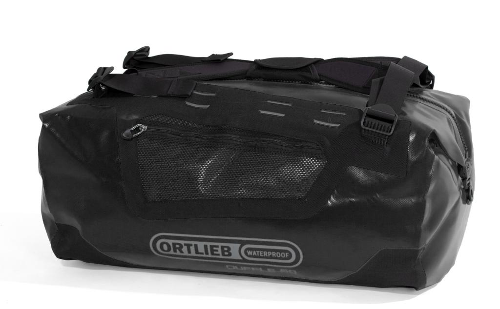 Ortlieb Duffle 60 Liter schwarz-30