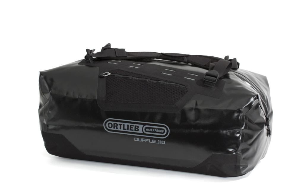 Ortlieb Duffle 110 Liter schwarz-30