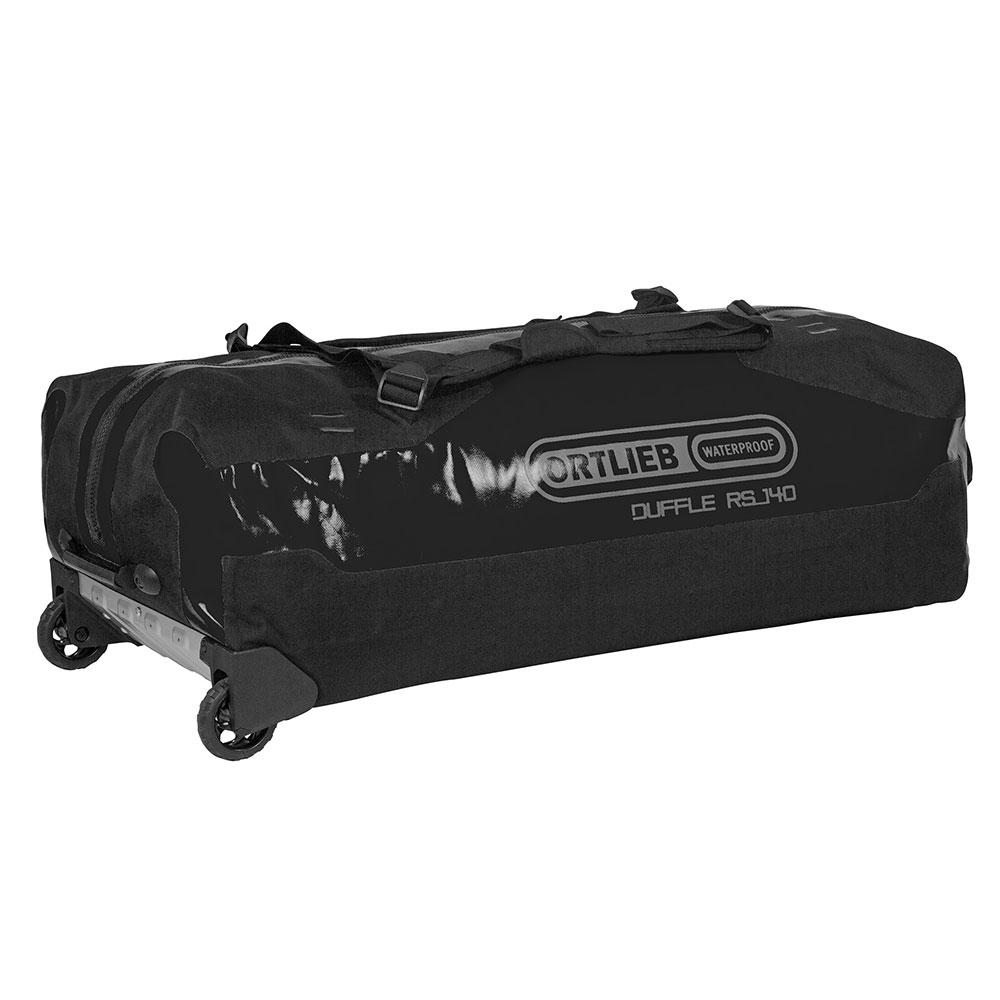 Ortlieb Duffle RS 140 L schwarz-30