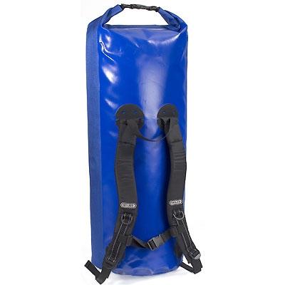 Ortlieb X-Plorer L blau-30