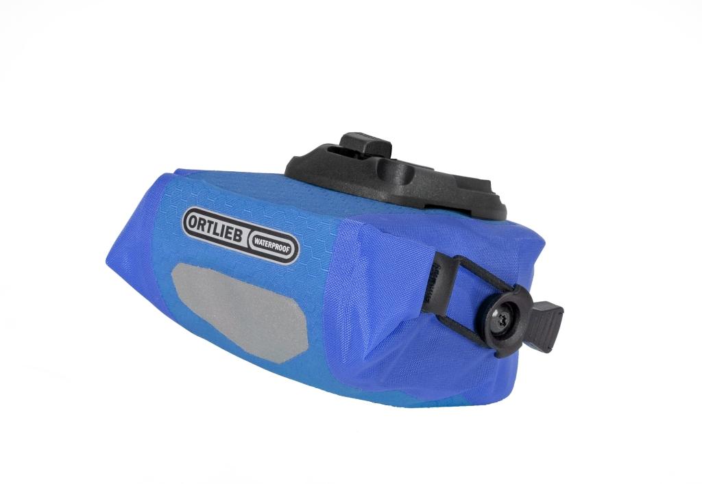 Ortlieb Saddle-Bag Micro ozeanblau-blau-30