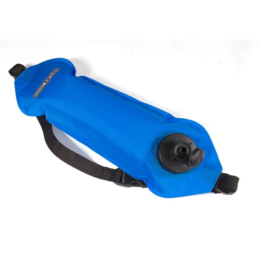 Ortlieb Wasserkatze 2 L blau-30