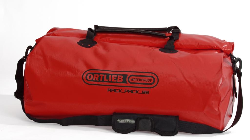 Ortlieb Rack-Pack PD620 XL – 89 L rot-30