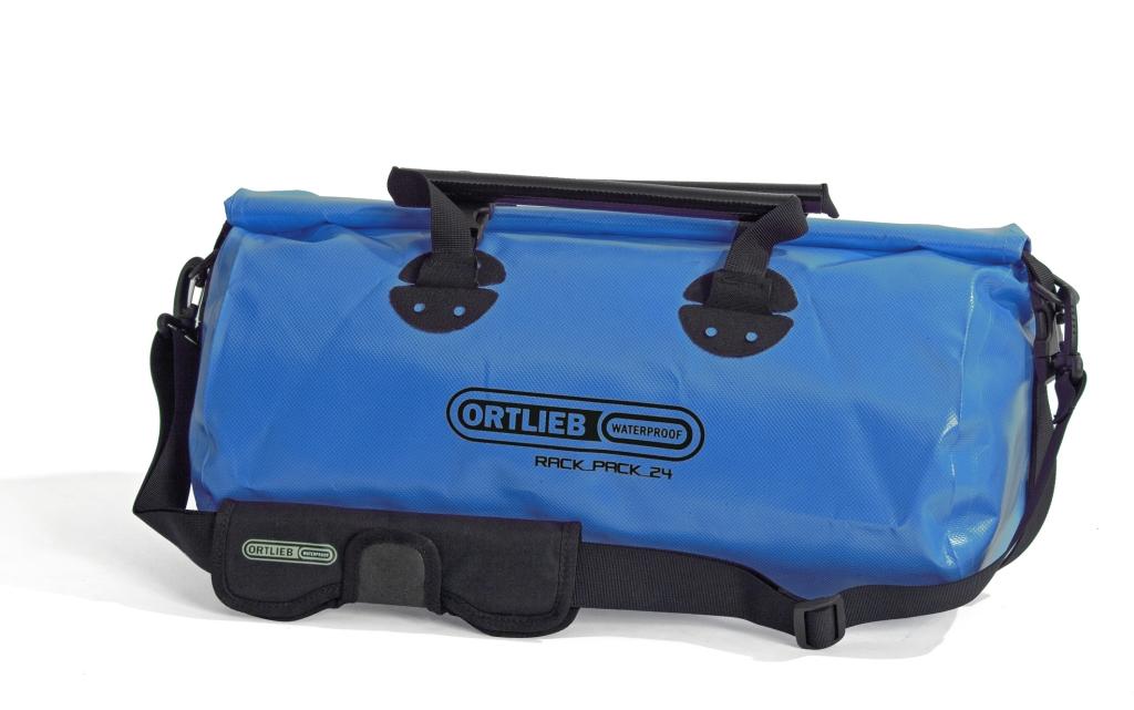 Ortlieb Rack-Pack PD620 S – 24 L ozeanblau-30