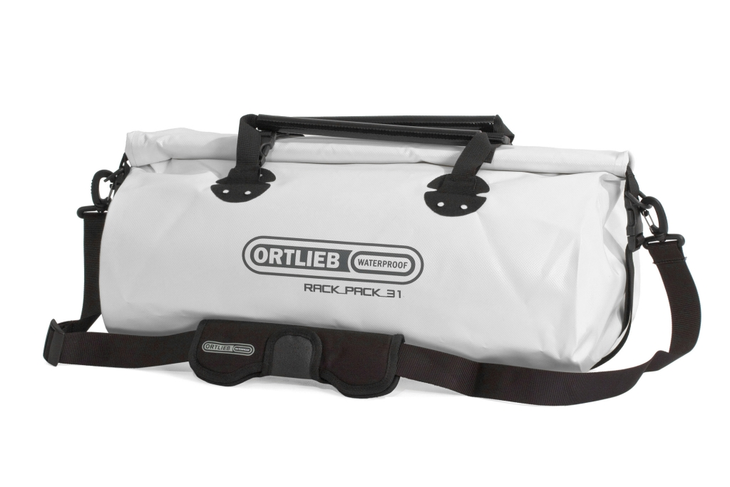 Ortlieb Rack-Pack PD620 M – 31 L weiss-30