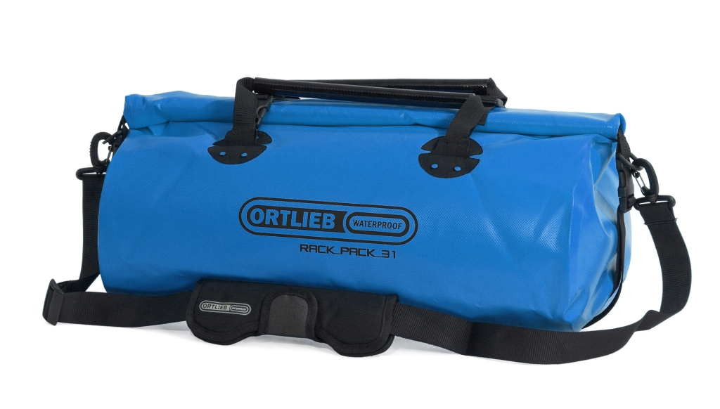 Ortlieb Rack-Pack PD620 M – 31 L ozeanblau-30