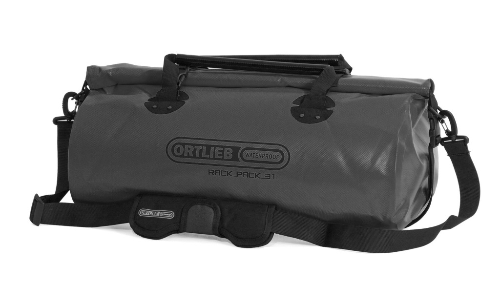 Ortlieb Rack-Pack PD620 M – 31 L asphalt-30