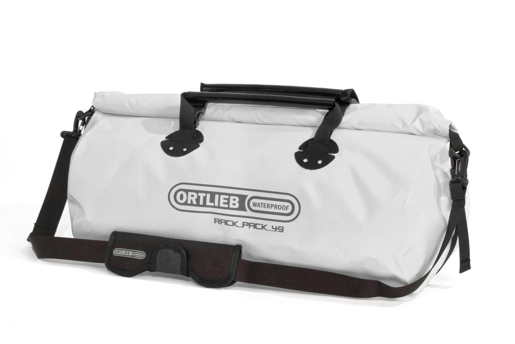 Ortlieb Rack-Pack PD620 L – 49 L weiss-30