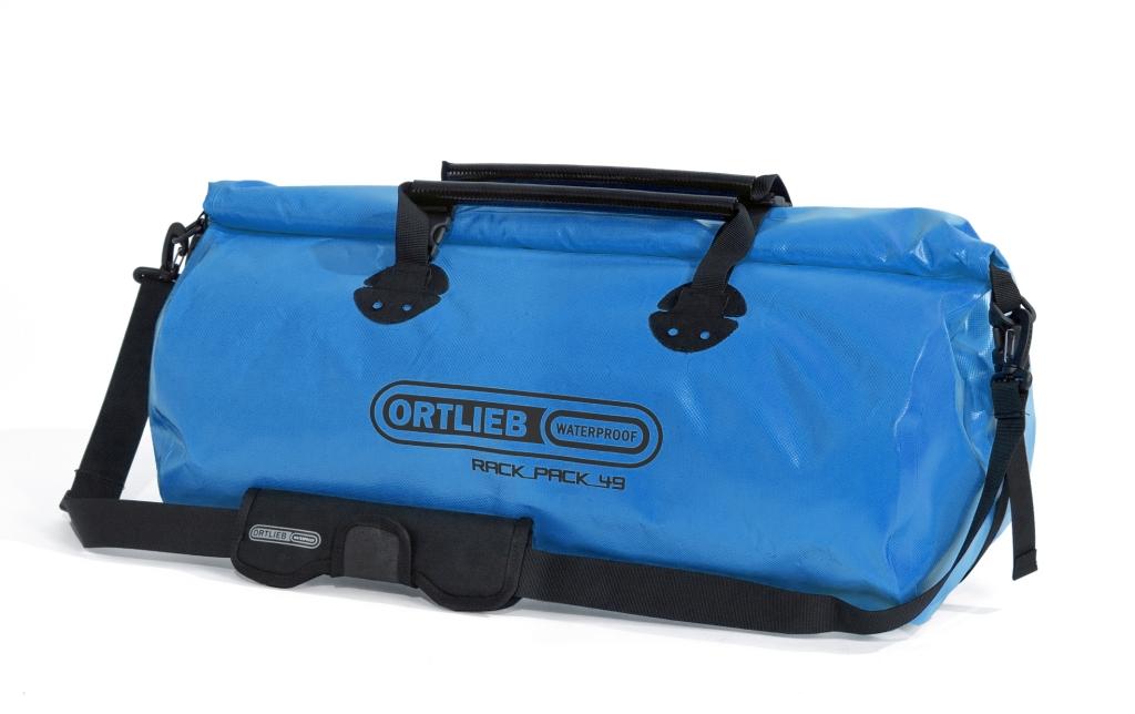 Ortlieb Rack-Pack PD620 L – 49 L ozeanblau-30