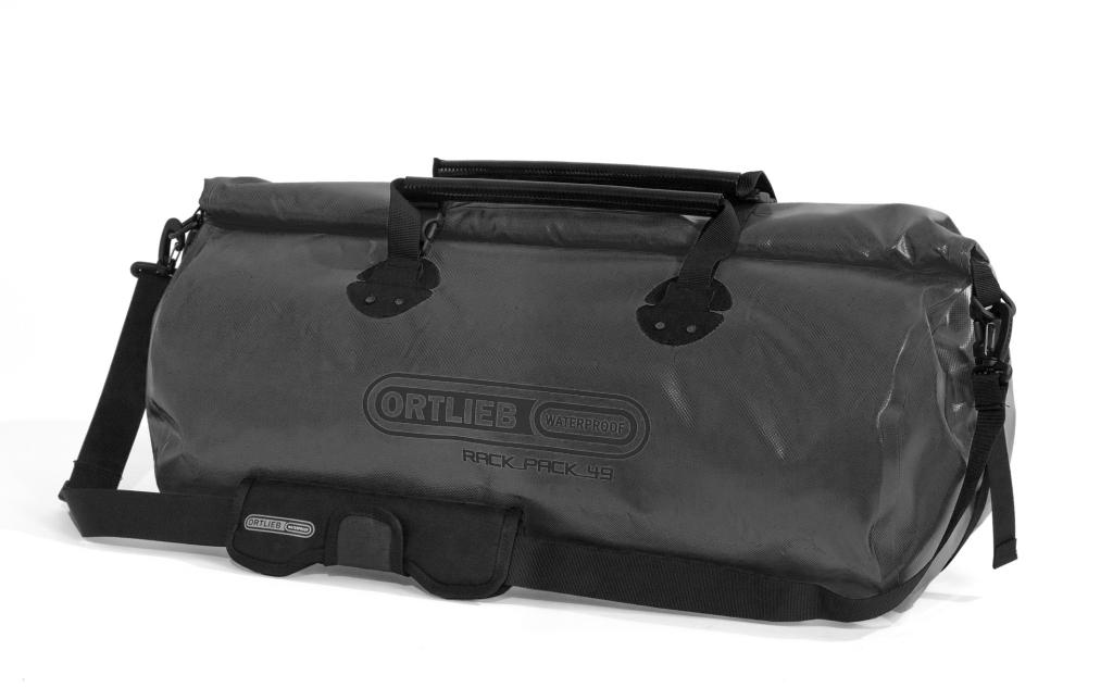 Ortlieb Rack-Pack PD620 L – 49 L asphalt-30