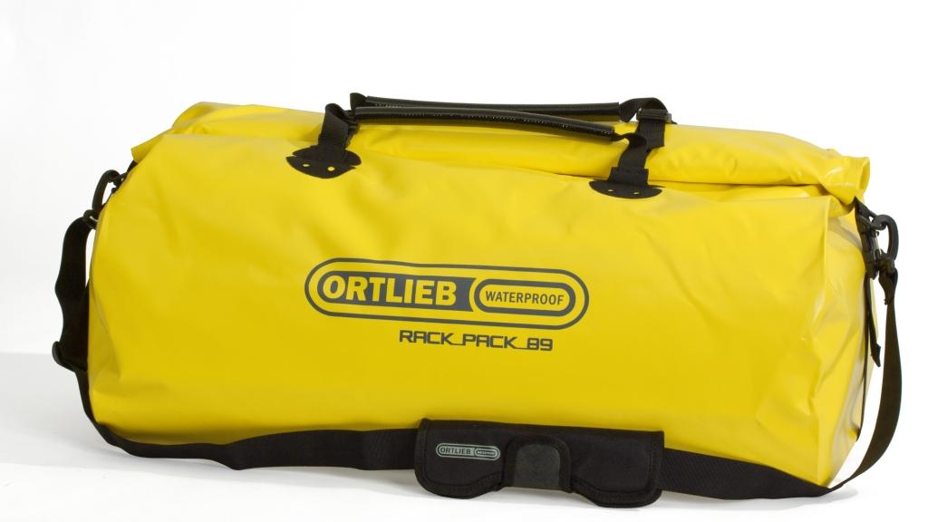Ortlieb Rack-Pack PD620 L – 89 L schwarz-30