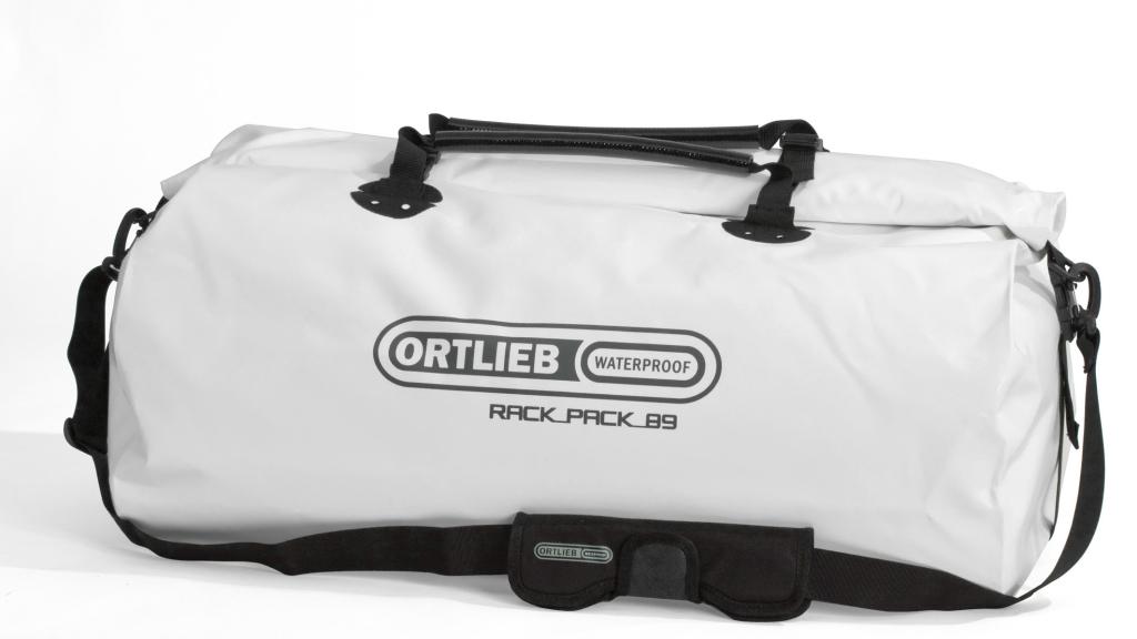 Ortlieb Rack-Pack PD620 L – 89 L weiss-30