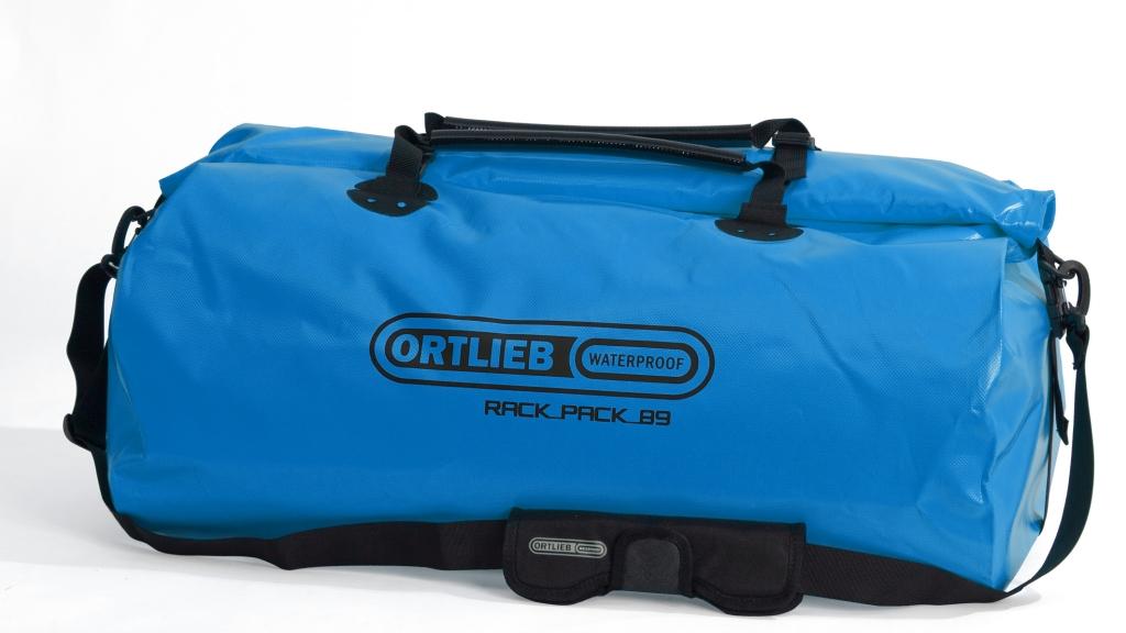 Ortlieb Rack-Pack PD620 L – 89 L ozeanblau-30