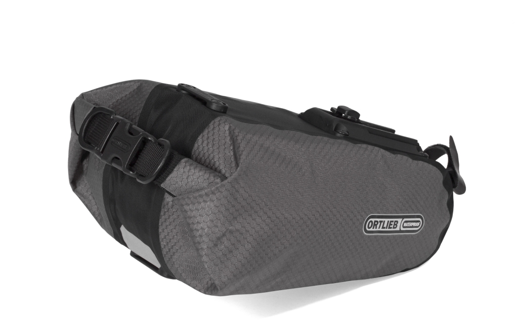 Ortlieb Saddle-Bag L schiefer schwarz-30
