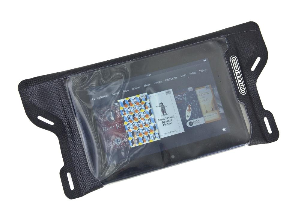 Ortlieb Tablet-Case 7,9 hellblau-30