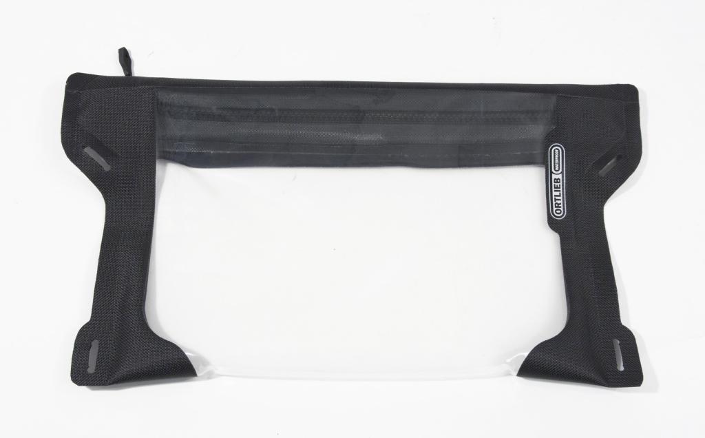 Ortlieb Tablet-Case 10 hellblau-30